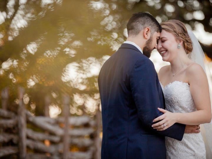 Tmx Priceless 1086 51 959698 157806589591045 Austin, TX wedding photography