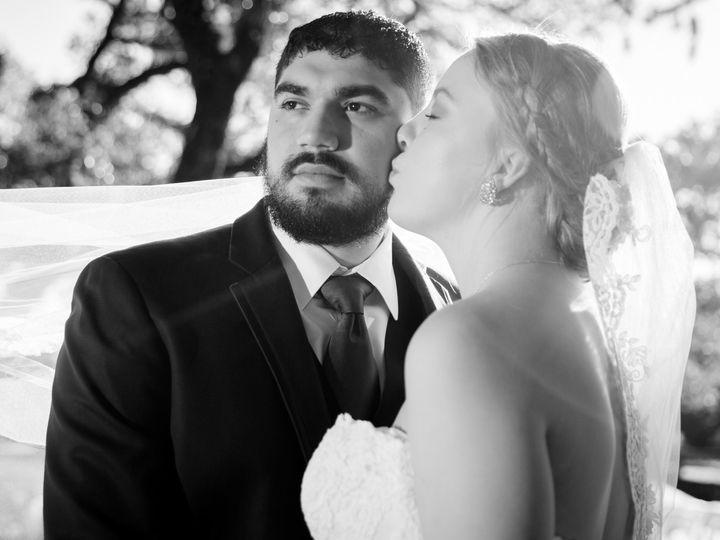 Tmx Priceless 1087 51 959698 157806589598653 Austin, TX wedding photography
