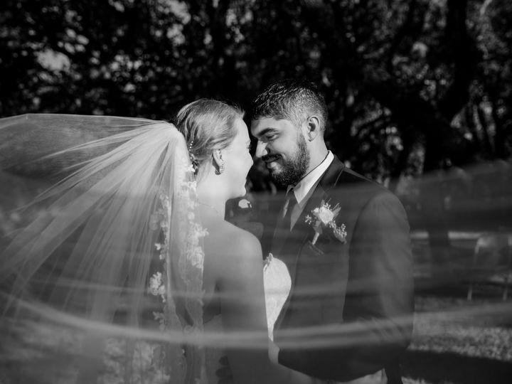 Tmx Priceless 1088 51 959698 157806591459808 Austin, TX wedding photography