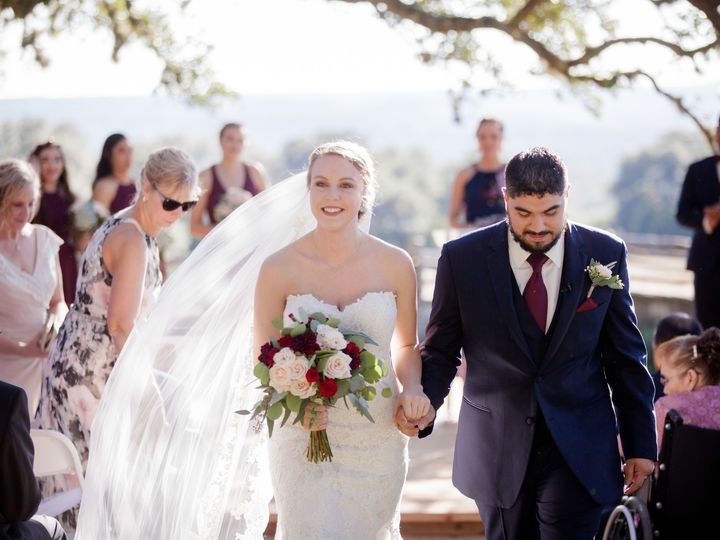 Tmx Priceless 1091 51 959698 157806590075259 Austin, TX wedding photography