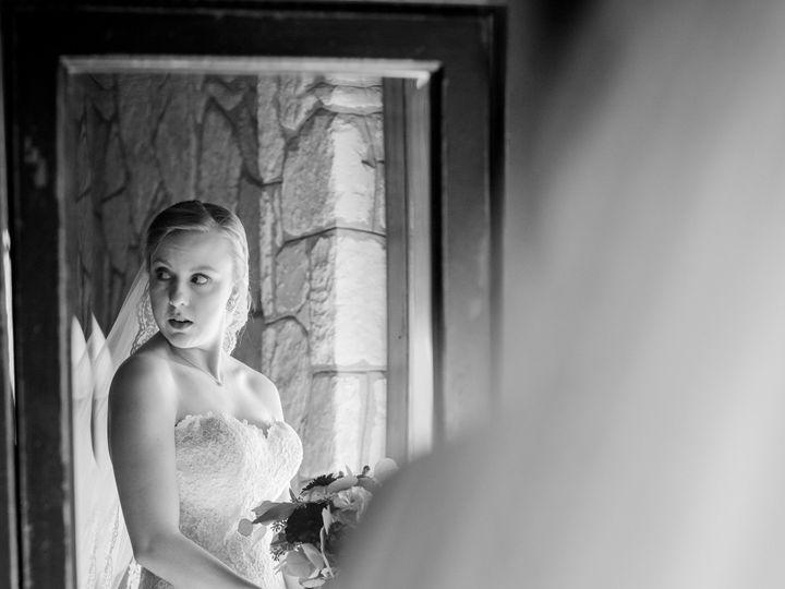 Tmx Priceless 1095 51 959698 157806590833088 Austin, TX wedding photography