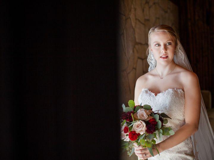Tmx Priceless 1096 51 959698 157806590454406 Austin, TX wedding photography