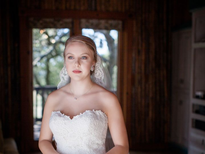 Tmx Priceless 1097 51 959698 157806590993026 Austin, TX wedding photography