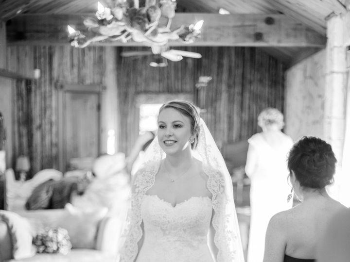 Tmx Priceless 1098 51 959698 157806593081268 Austin, TX wedding photography
