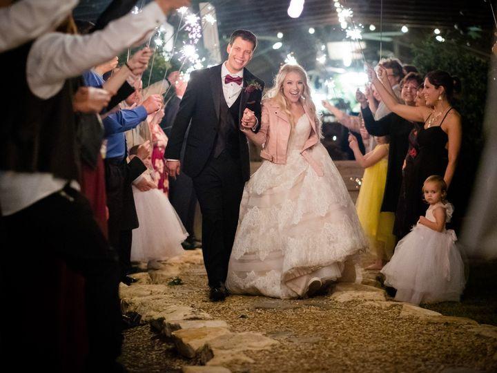 Tmx Priceless 1100 51 959698 157806591787190 Austin, TX wedding photography