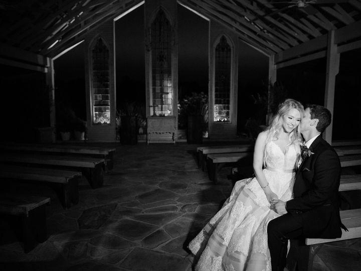 Tmx Priceless 1104 51 959698 157806590068521 Austin, TX wedding photography