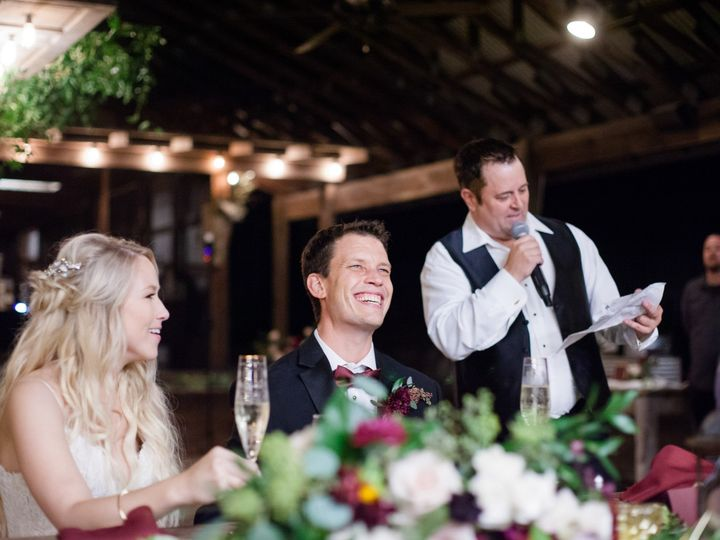 Tmx Priceless 1108 51 959698 157806594322276 Austin, TX wedding photography