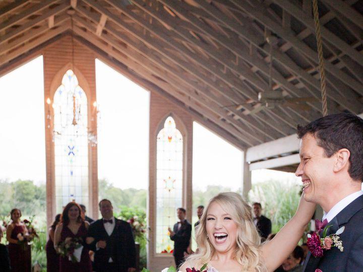 Tmx Priceless 1112 51 959698 157806593774507 Austin, TX wedding photography