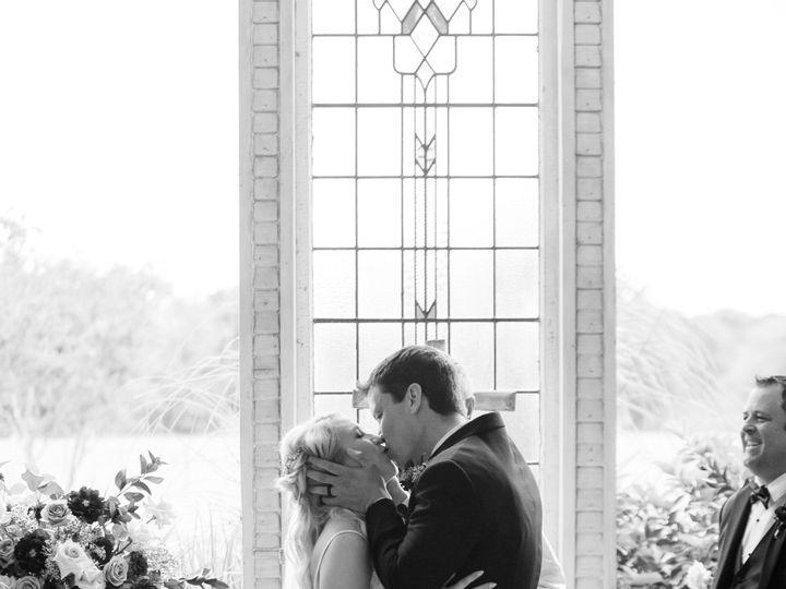 Tmx Priceless 1113 51 959698 157806595151170 Austin, TX wedding photography