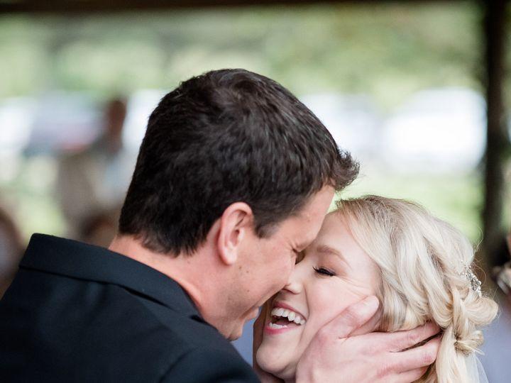 Tmx Priceless 1114 51 959698 157806591722256 Austin, TX wedding photography