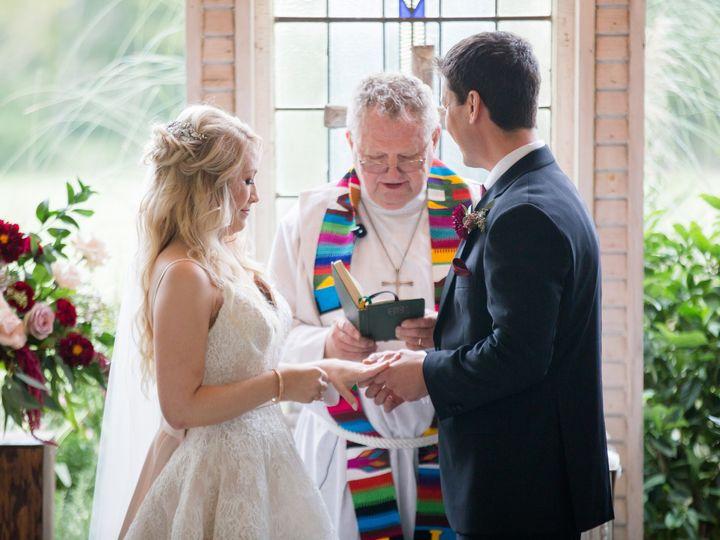 Tmx Priceless 1115 51 959698 157806593228173 Austin, TX wedding photography