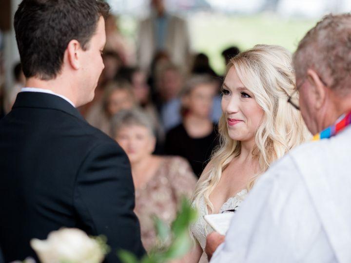Tmx Priceless 1116 51 959698 157806593037492 Austin, TX wedding photography