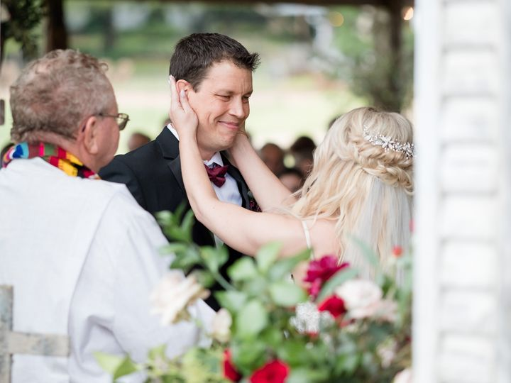 Tmx Priceless 1117 51 959698 157806594142201 Austin, TX wedding photography