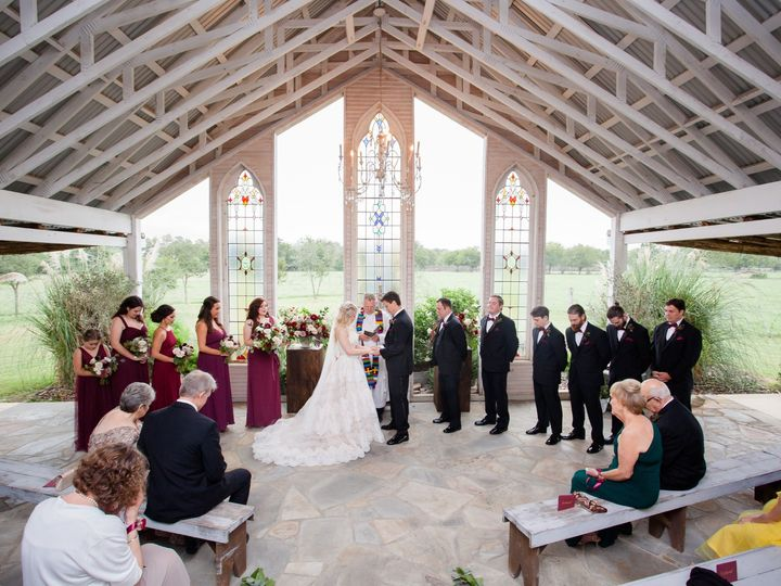 Tmx Priceless 1118 51 959698 157806595951975 Austin, TX wedding photography