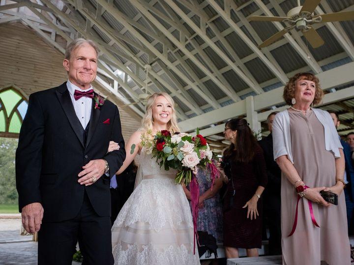 Tmx Priceless 1119 51 959698 157806592457757 Austin, TX wedding photography