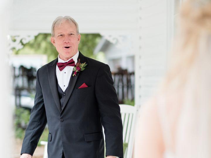 Tmx Priceless 1123 51 959698 157806596558627 Austin, TX wedding photography