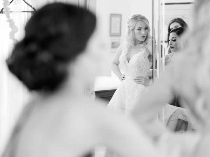 Tmx Priceless 1124 51 959698 157806592854567 Austin, TX wedding photography