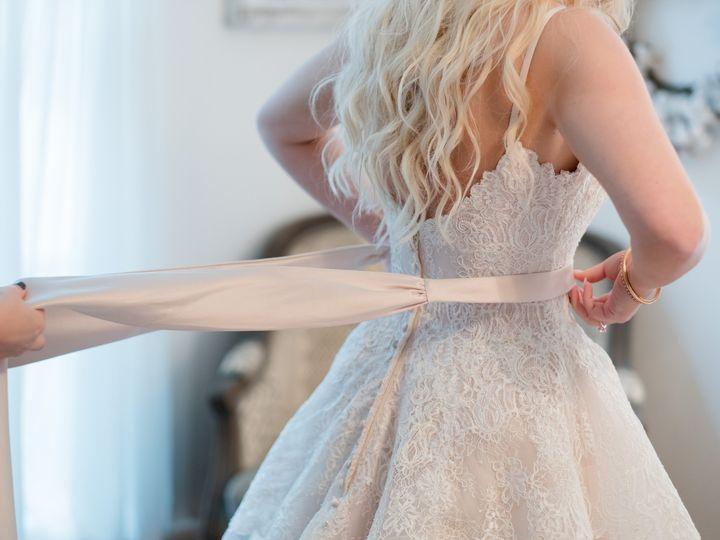 Tmx Priceless 1126 51 959698 157806594469400 Austin, TX wedding photography