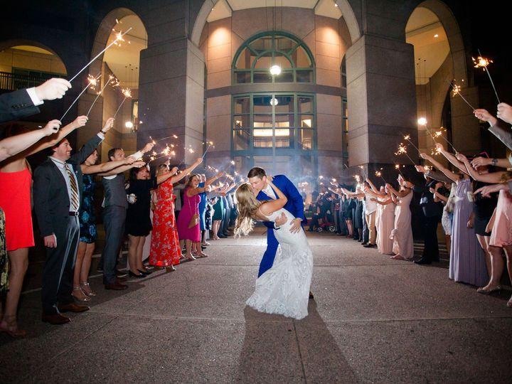 Tmx Priceless 1127 51 959698 157806595315207 Austin, TX wedding photography