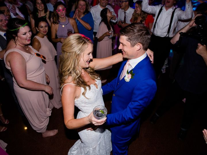 Tmx Priceless 1128 51 959698 157806596913527 Austin, TX wedding photography