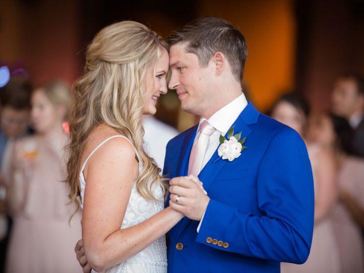 Tmx Priceless 1133 51 959698 157806597313924 Austin, TX wedding photography