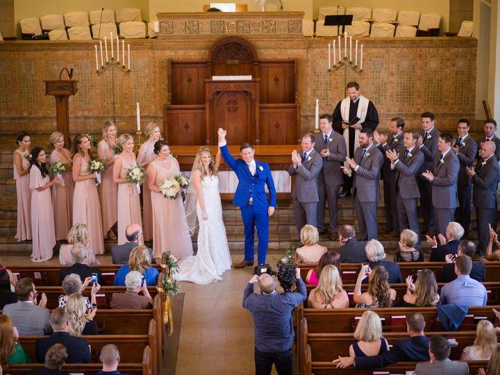 Tmx Priceless 1135 51 959698 157806595968922 Austin, TX wedding photography