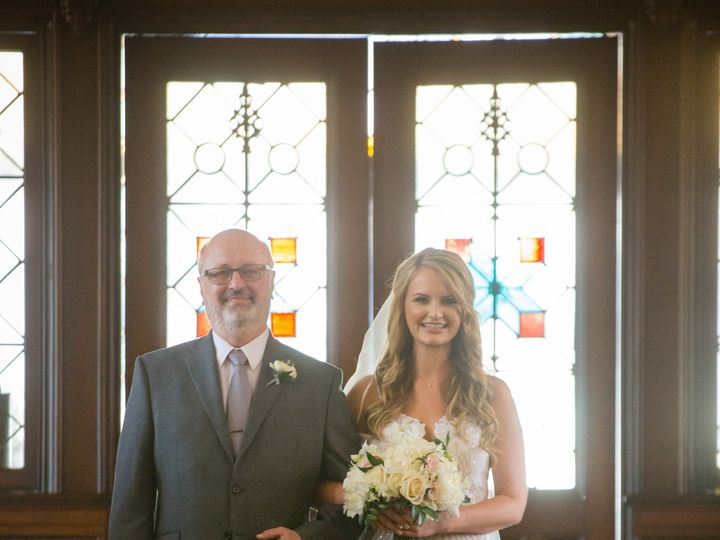 Tmx Priceless 1136 51 959698 157806596587070 Austin, TX wedding photography