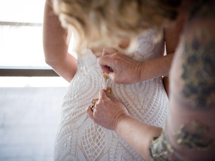 Tmx Priceless 1143 51 959698 157806598347532 Austin, TX wedding photography