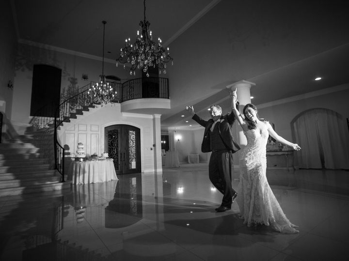 Tmx Priceless 1146 51 959698 157806598136657 Austin, TX wedding photography
