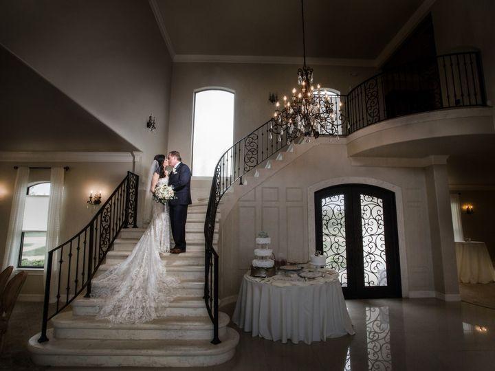 Tmx Priceless 1148 51 959698 157806598815907 Austin, TX wedding photography