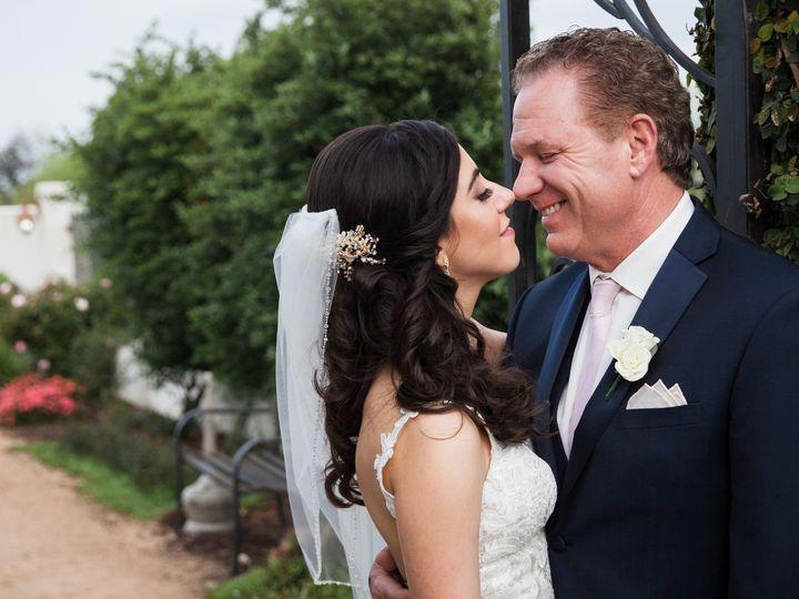 Tmx Priceless 1152 51 959698 157806599358699 Austin, TX wedding photography
