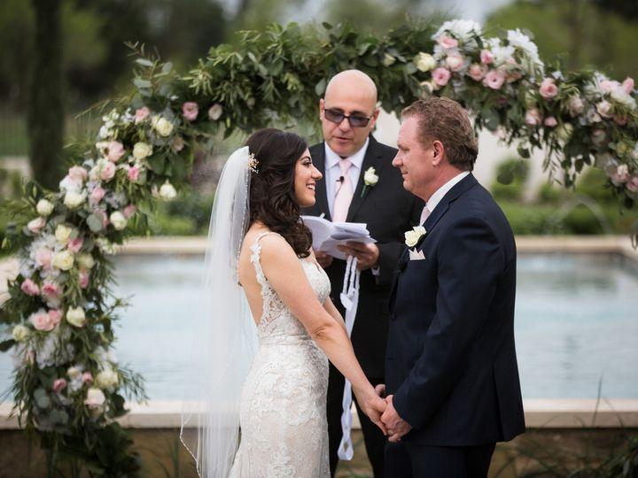 Tmx Priceless 1154 51 959698 157806597176251 Austin, TX wedding photography