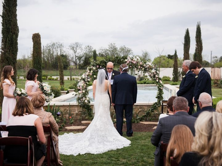 Tmx Priceless 1155 51 959698 157806598388335 Austin, TX wedding photography