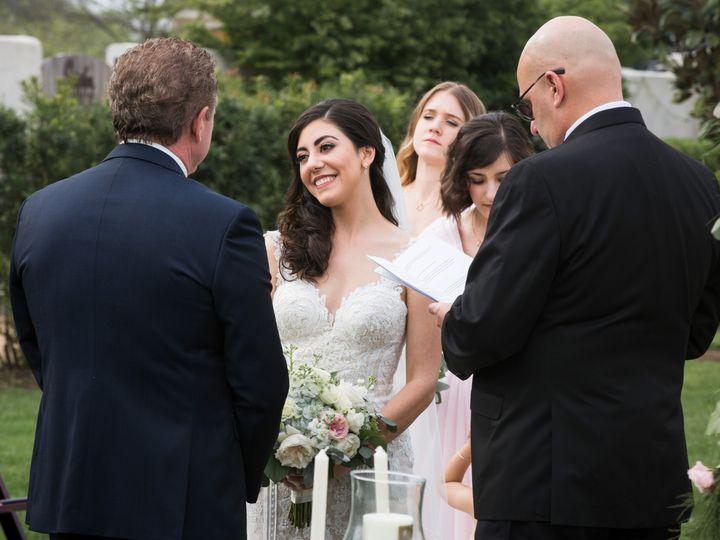 Tmx Priceless 1156 51 959698 157806599986405 Austin, TX wedding photography