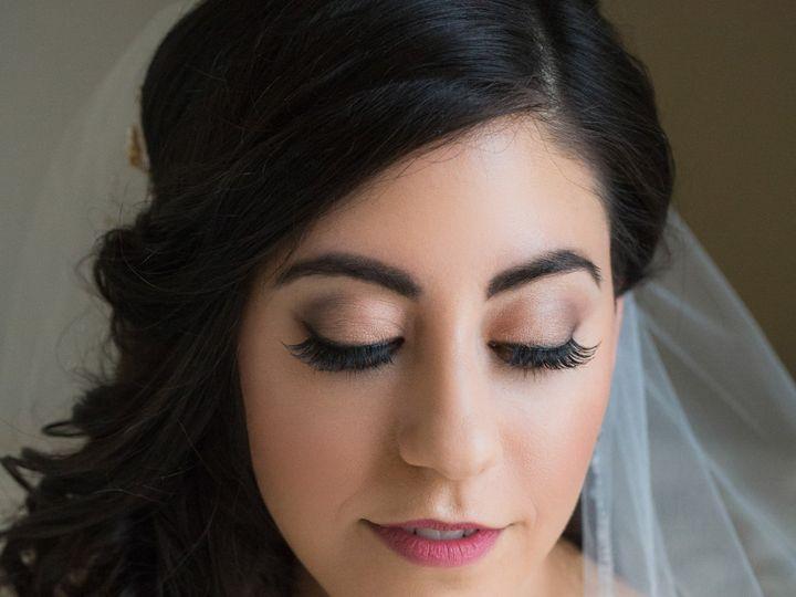 Tmx Priceless 1157 51 959698 157806600223520 Austin, TX wedding photography