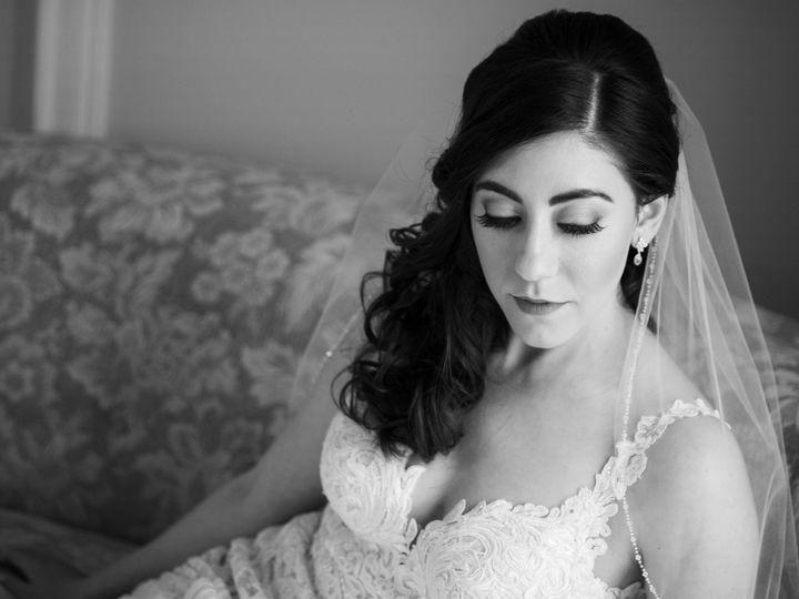 Tmx Priceless 1158 51 959698 157806600224697 Austin, TX wedding photography