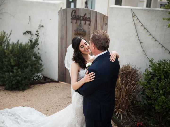 Tmx Priceless 1159 51 959698 157806597531216 Austin, TX wedding photography