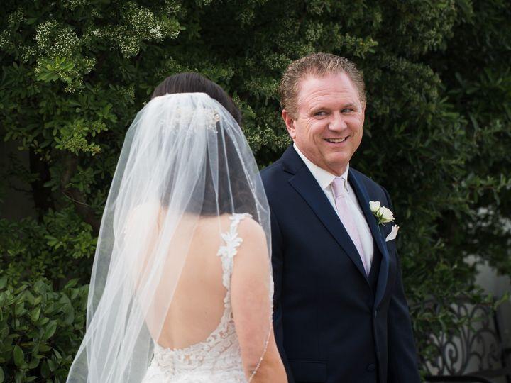 Tmx Priceless 1160 51 959698 157806598811194 Austin, TX wedding photography