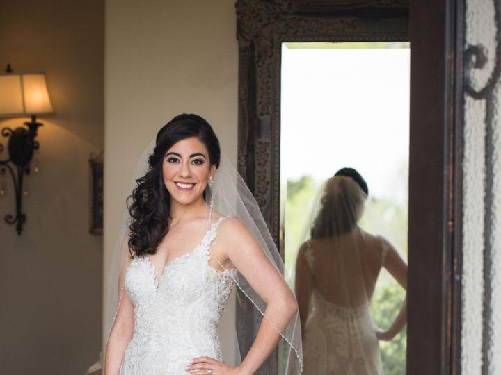 Tmx Priceless 1161 51 959698 157806600564001 Austin, TX wedding photography