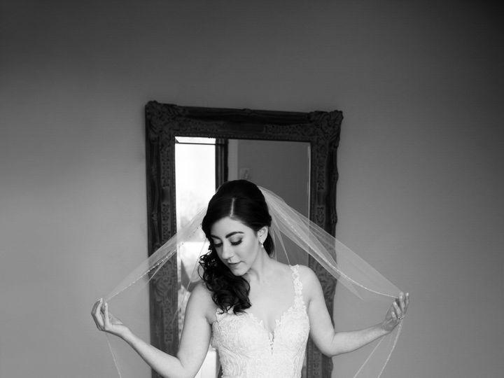 Tmx Priceless 1162 51 959698 157806601087196 Austin, TX wedding photography