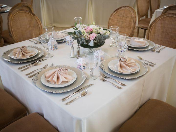 Tmx Priceless 1164 51 959698 157806598197763 Austin, TX wedding photography