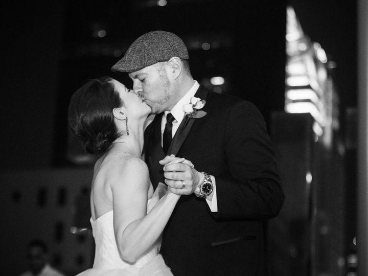Tmx Priceless 1171 51 959698 157806601798386 Austin, TX wedding photography