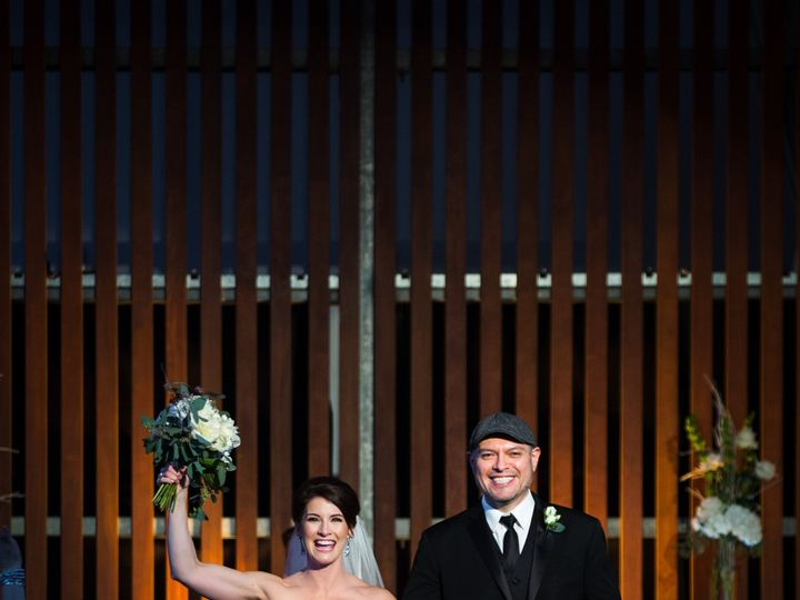 Tmx Priceless 1176 51 959698 157806602538996 Austin, TX wedding photography