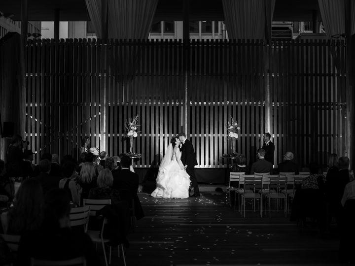 Tmx Priceless 1177 51 959698 157806602518468 Austin, TX wedding photography