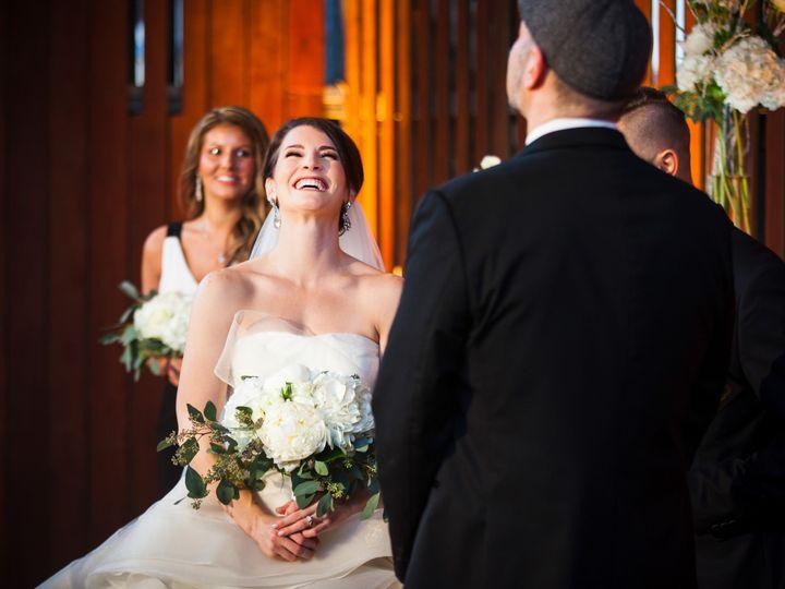 Tmx Priceless 1180 51 959698 157806601152477 Austin, TX wedding photography