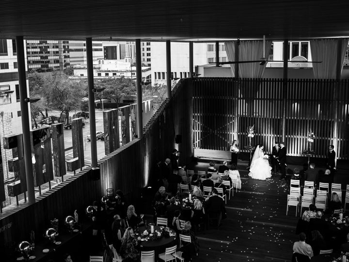 Tmx Priceless 1181 51 959698 157806603162723 Austin, TX wedding photography