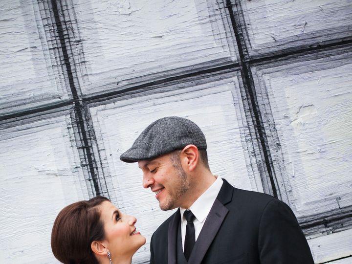 Tmx Priceless 1183 51 959698 157806603145073 Austin, TX wedding photography