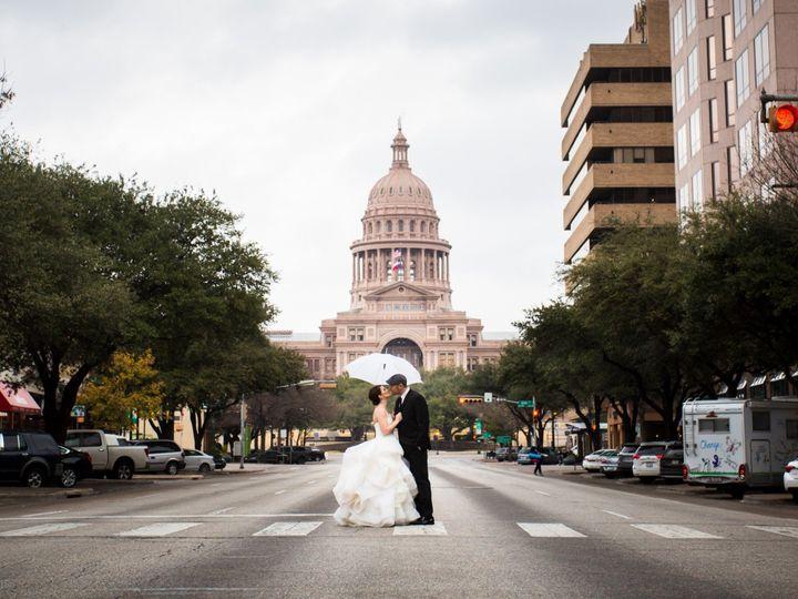 Tmx Priceless 1185 51 959698 157806601779842 Austin, TX wedding photography