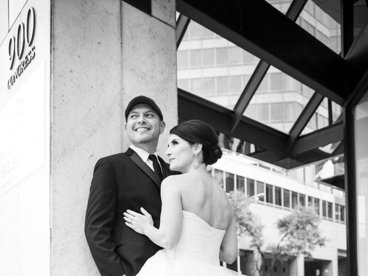 Tmx Priceless 1186 51 959698 157806603746738 Austin, TX wedding photography