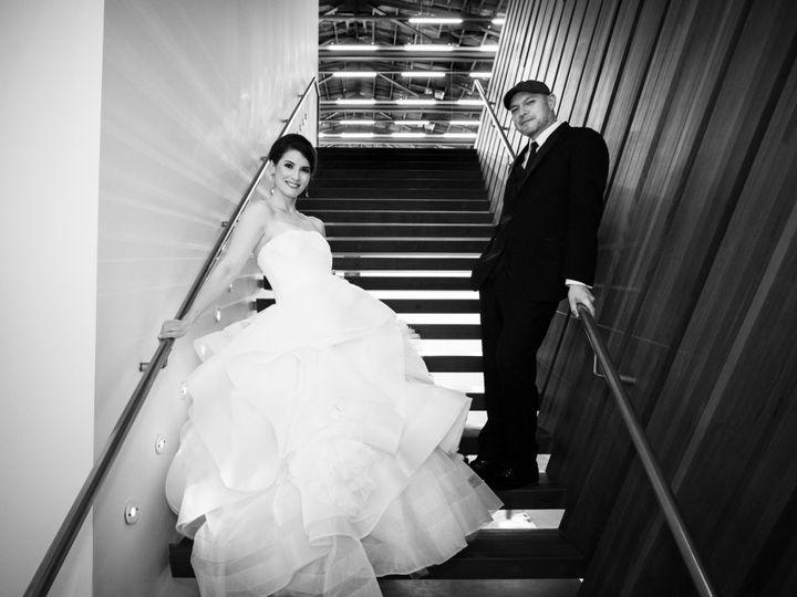 Tmx Priceless 1188 51 959698 157806603523229 Austin, TX wedding photography
